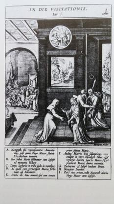jesuit-illustration_.jpg