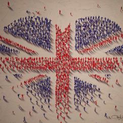 Unification under constitution