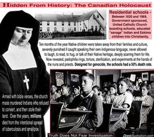 CanadianHolocaust.jpg