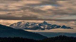 Switzerland-Fionn-O-Lochlainn.jpg