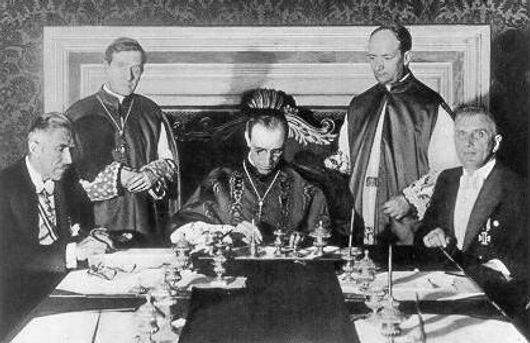 1933-07-20-konkordat-m-Vatikan-Pacelli-u