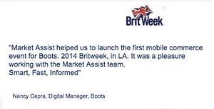 BritWeek_.png