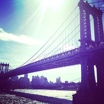 NYC_197154091_10224892320670613_7576995595044614331_n_edited.jpg