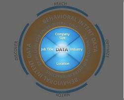 Market_Assist_data.png