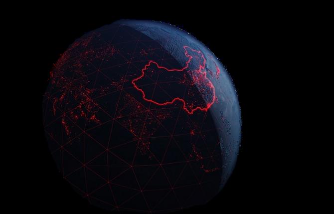 Market_China-globe_edited.png