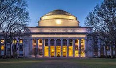 MIT.jpeg