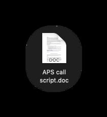 Market_APS_Call.png