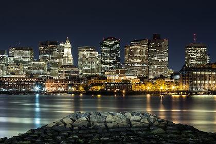 Market_bluesocket_Boston_bce077151f98044b4c2992c217fa9b43.jpeg