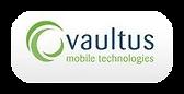 Vaultus_logo1.png