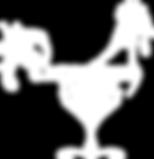 Patisserie Daniel Logo