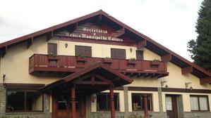 Conferência Municipal de Cultura nos dias 14 e 16 de outubro