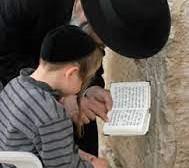 Correntes do judaísmo moderno