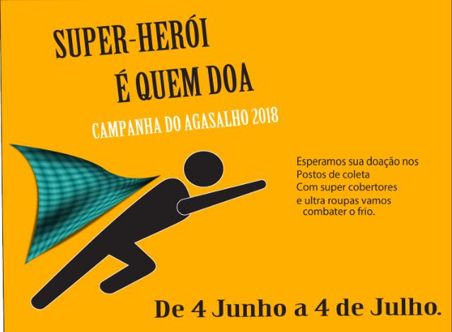 Crédito foto: Divulgação   PM