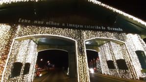 Venda de ingressos para o Natal Luz é considerada um sucesso pela Gramadotur