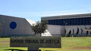 No STJ configuração do crime tentado exige início da ação prevista no verbo do tipo penal