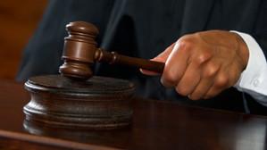 É crime divulgação de ato objeto de denunciação caluniosa eleitoral, decide STF
