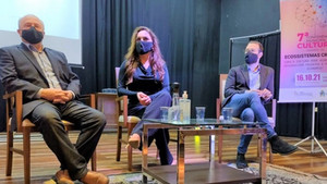 Conferência Municipal de Cultura discute economia criativa, define conselho e delegados