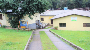 Vila do Sol: anunciado recurso para escola de educação infantil