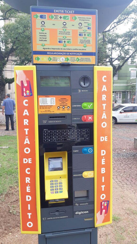 Crédito foto: Divulgação | PM