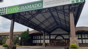 Educação: evento em Gramado reúne prefeitos e ministro da Educação