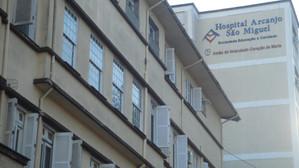 Único em Gramado, Hospital São Miguel é pauta de debate na Câmara Municipal