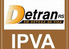 IPVA 2021: últimos dias para quitar com desconto máximo de 20,8%