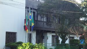 Dia 13, Câmara Municipal realiza sessão descentralizada no CTG Manotaço