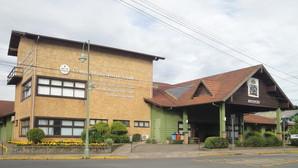 TCE eleva avaliação da Prefeitura de Gramado sobre informações da vacinação contra a covid-19