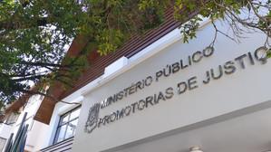 Plano Diretor: Ministério Público notifica presidente da Câmara