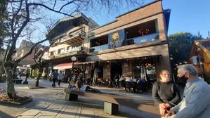 Maioria dos vereadores apoia ação da Prefeitura contra abordagem abusiva a turistas