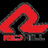 Redhill-Extreme-Brand-Logo-TP-RDBK_1_edi