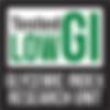 LO_GI_logo FA 3.png