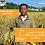 Thumbnail: [Rice Subscription] Low GI Wholegrain Brown Rice - 2 X 2kg