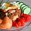 Thumbnail: Low GI Wholegrain Golden Brown Rice 2kg ($9.80/pack)