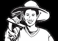 new_happy_farmer.png
