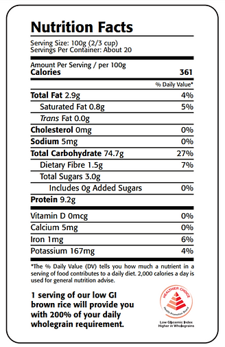 nutritionfacts2.PNG