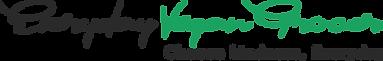 everyday vegan grocer logo.png
