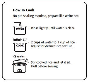 cookinginstructions.PNG