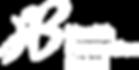 Health-Promotion-Logo.png