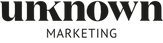 Unknown Logo Black.png