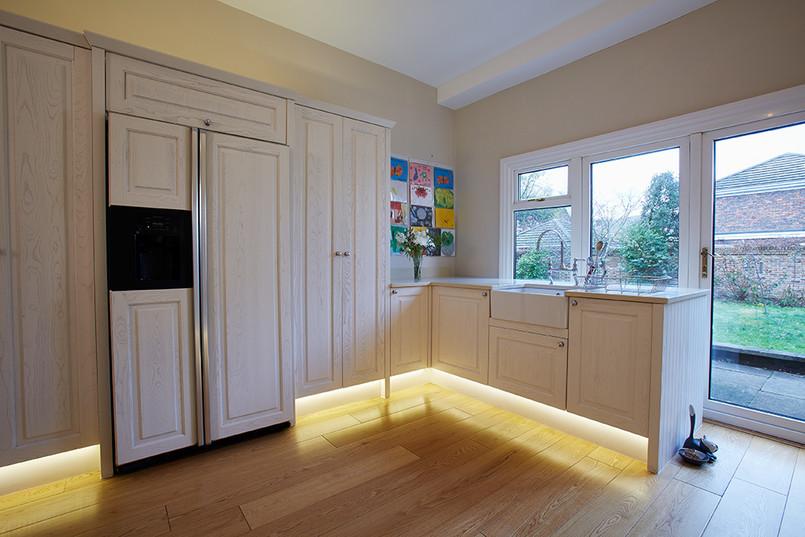 Dell_PM-Batten-Kitchen06.jpg