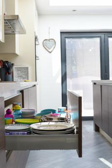 Kitchen3g.jpg