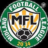 mfl 1 main team .png