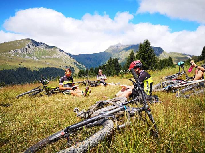 Mountain Bike 2.jpg