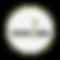 Freelance logo (border) .png