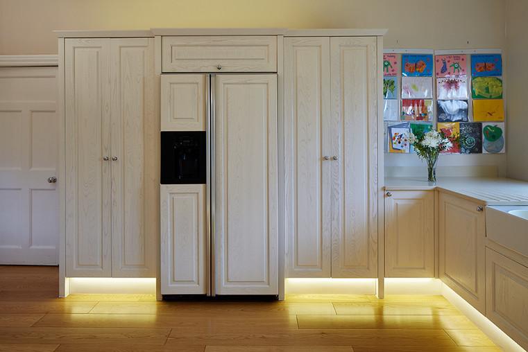 Dell_PM-Batten-Kitchen05.jpg