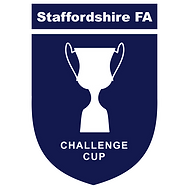 challenge cup .png