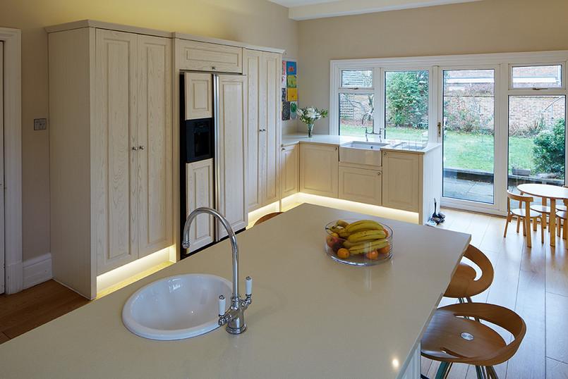 Dell_PM-Batten-Kitchen08.jpg