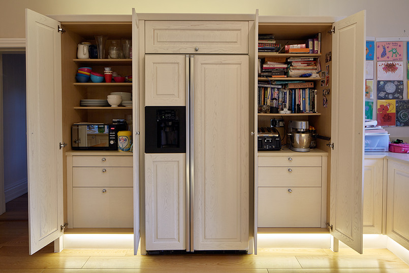Dell_PM-Batten-Kitchen13.jpg