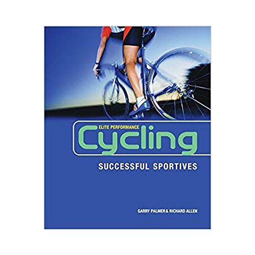 Successful Sportives Book